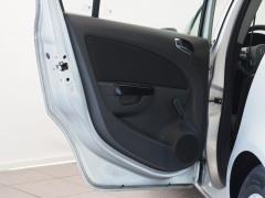 Opel-Corsa-9