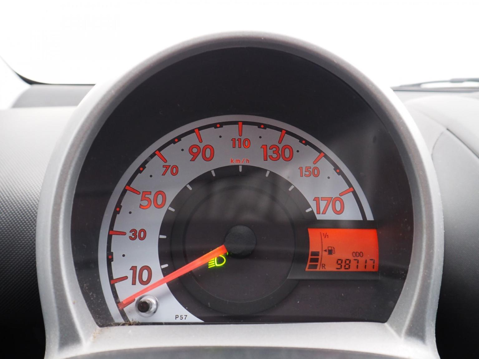 Toyota-Aygo-13