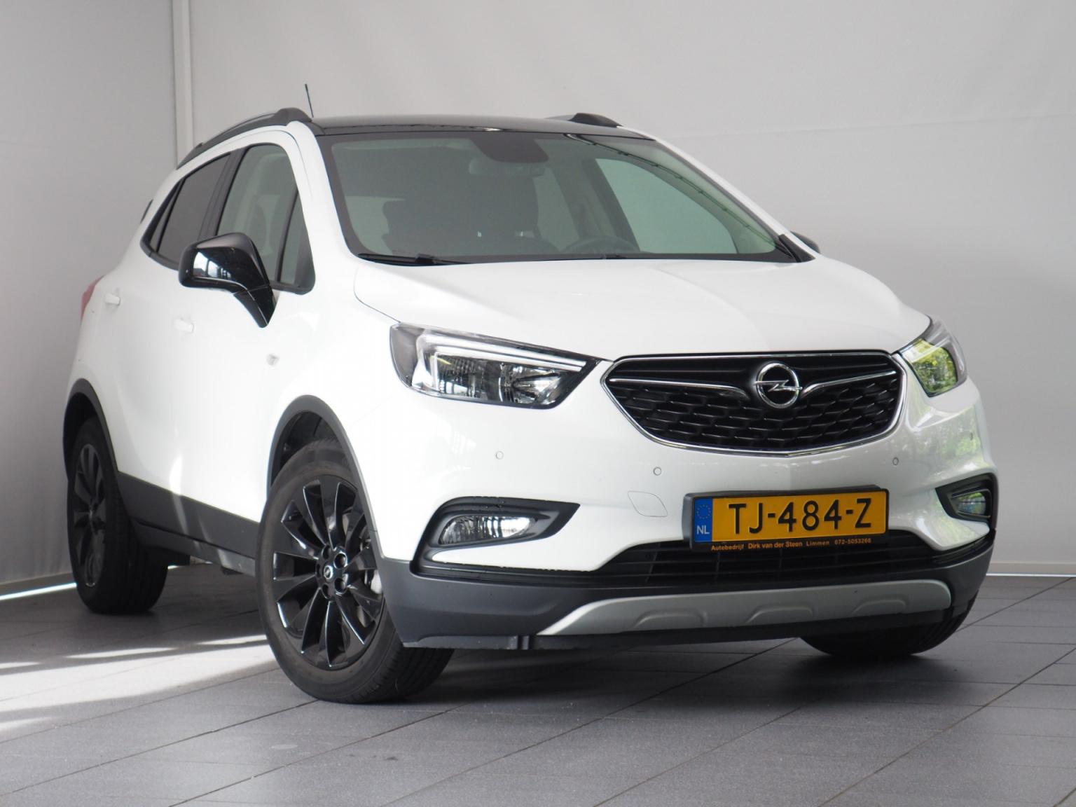 Opel-Mokka X-2