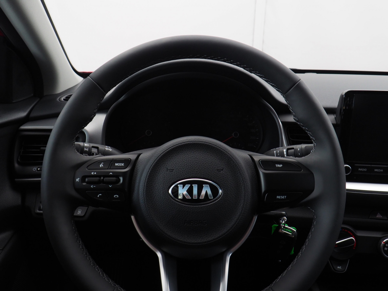 Kia-Stonic-13