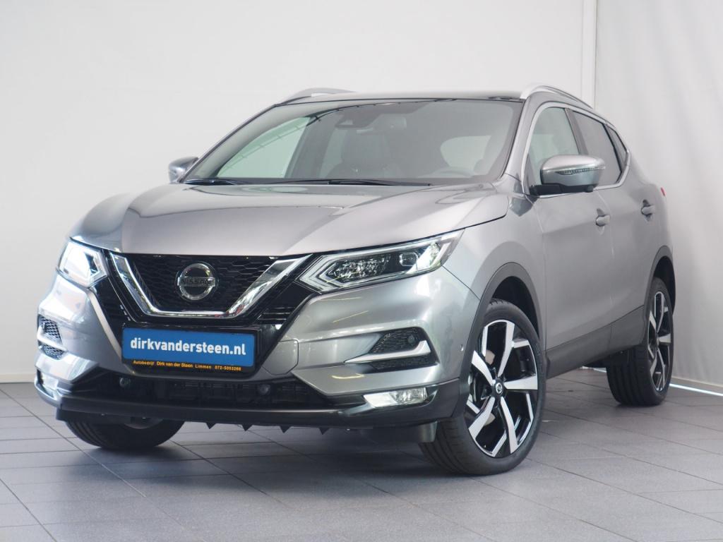 Nissan-QASHQAI-thumb
