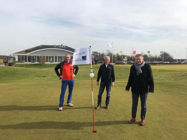 Dirk van der Steen sponsor van Golfclub Heiloo-2021-02-19 11:33:22