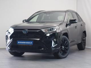 Toyota-RAV4-thumb
