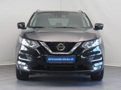 Nissan-QASHQAI-1