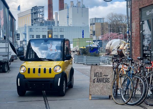 CityCar brommobielen van MOVE-2021-04-23 12:57:01