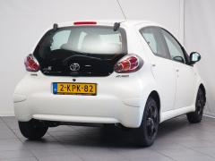 Toyota-Aygo-4